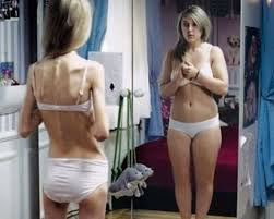 picture of healthy body
