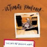 Ultimate Fakebook - This Will Be Laughing Week