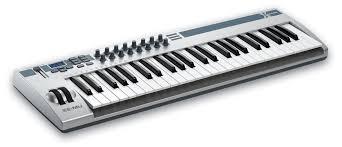 emu keyboard
