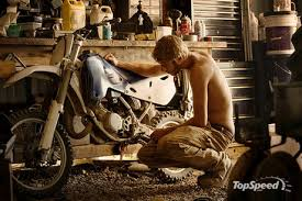 girls dirt bikes