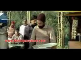 new malayalam hits