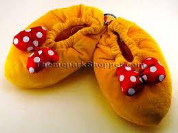 mini mouse shoes