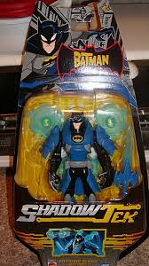 new batman toy