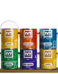 coatings paint