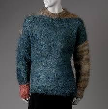 british sweater