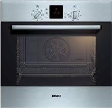 eye level ovens