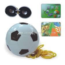 football binoculars