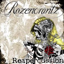 rozencrantz