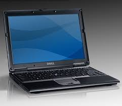 dell d420 laptops