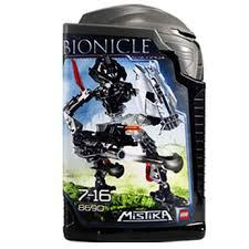 bionicle toa onua