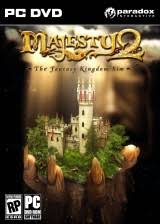 majesty 2 game