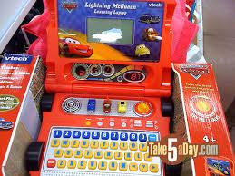 cars laptop