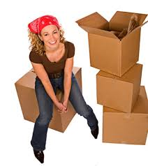 moving a home