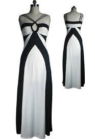 formal long dresses