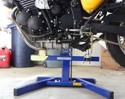 engine lifting
