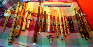 flute chinese