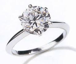 engagement rings rings