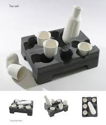 ceramic designer