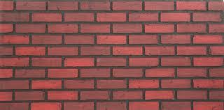 grout brick