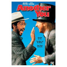 another you movie