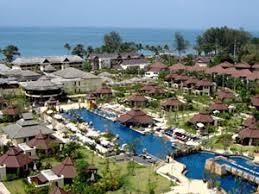 khao lak seaview