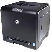 printer dell