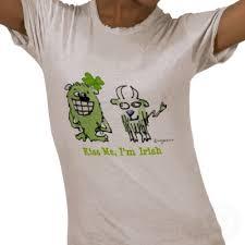 funny cartoon shirts
