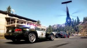 hot pursuit video