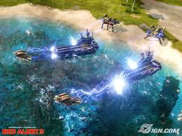 command and conquer 3 tiberium wars kane wrath