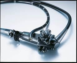 endoskop