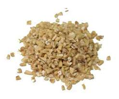 pin head oats