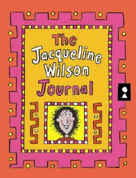 all of jacqueline wilsons books