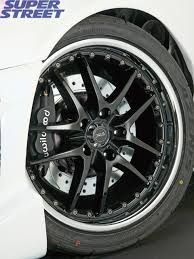 r1 racing drift wheels