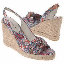 klein shoes