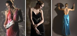accesorios para vestidos