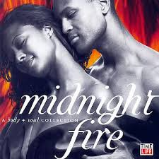 body and soul midnight fire