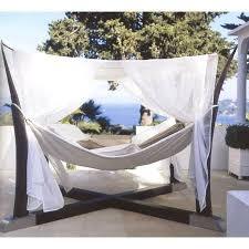 hammock furniture