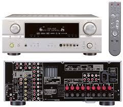 amplificador de sonidos