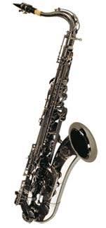cannonball tenor sax