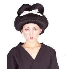 geisha girl pics