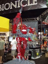 lego bionicle 2006
