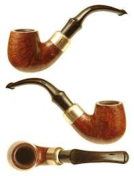 pipe peterson