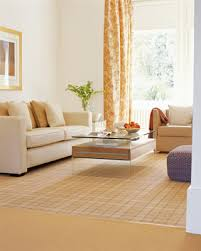 carpets flooring