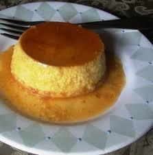 colombian dessert