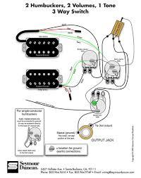 guitar 3 way switch
