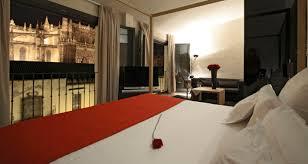 hotel eme