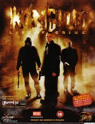 kingpin pc game