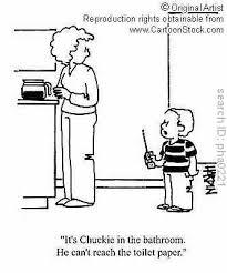 child walkie talkie