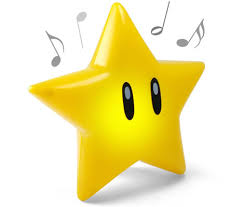 film star ratings