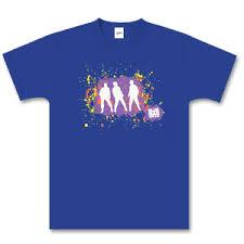 paint splatter t shirt